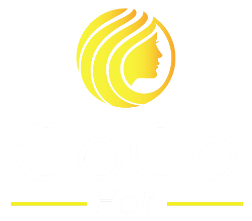 CoCo Hair | Eastbourne