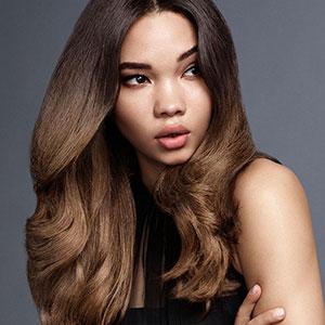 hair smoothing, coco hair salon, eastbourne