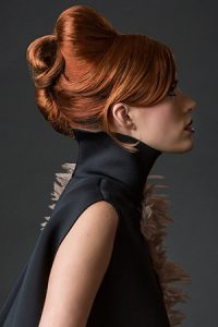 Mother's Day Hair Ideas at Coco Hair Salon in Eastbourne