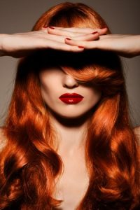 Hair Colour Salon in Eastbourne, Sussex