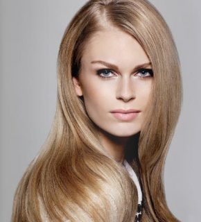 All You Need To Know About Blonde Hair