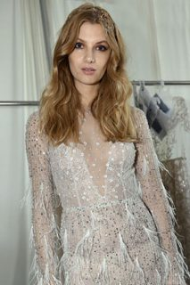 Hair Extensions For Brides: All You Need To Know!