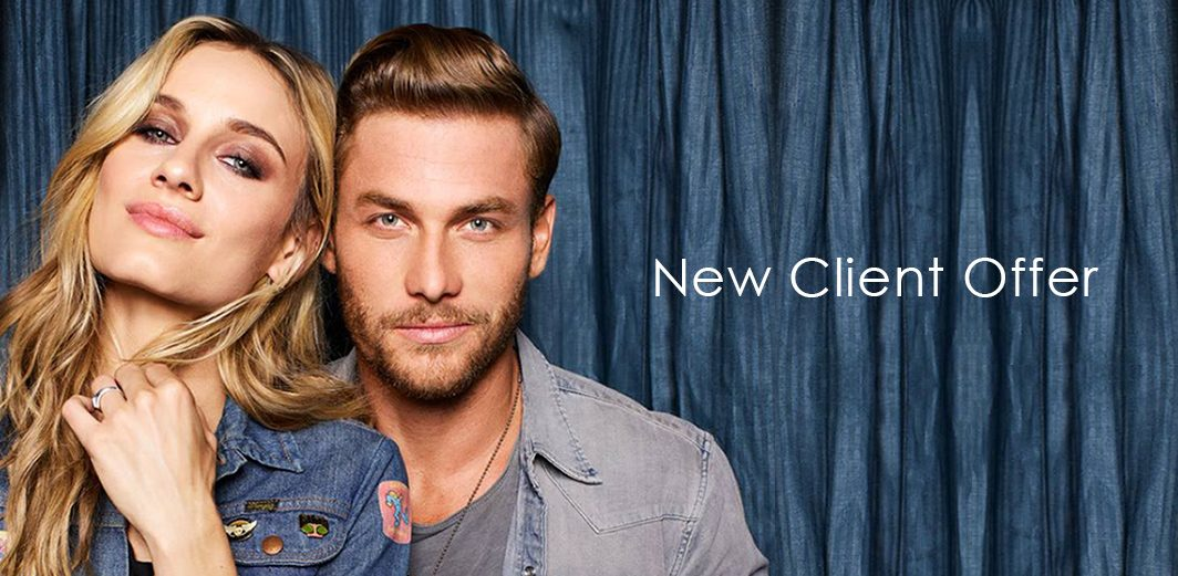 New-Client-Offer coco hair slon, eastbourne