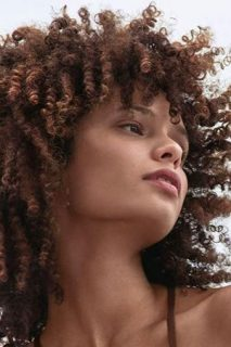 Top Hair Trends For 2021