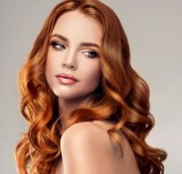 New Year Hair Resolutions, New Year New You, Coco Hair Salon, Eastbourne, East Sussex