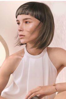 Spring Hair Trends 2020