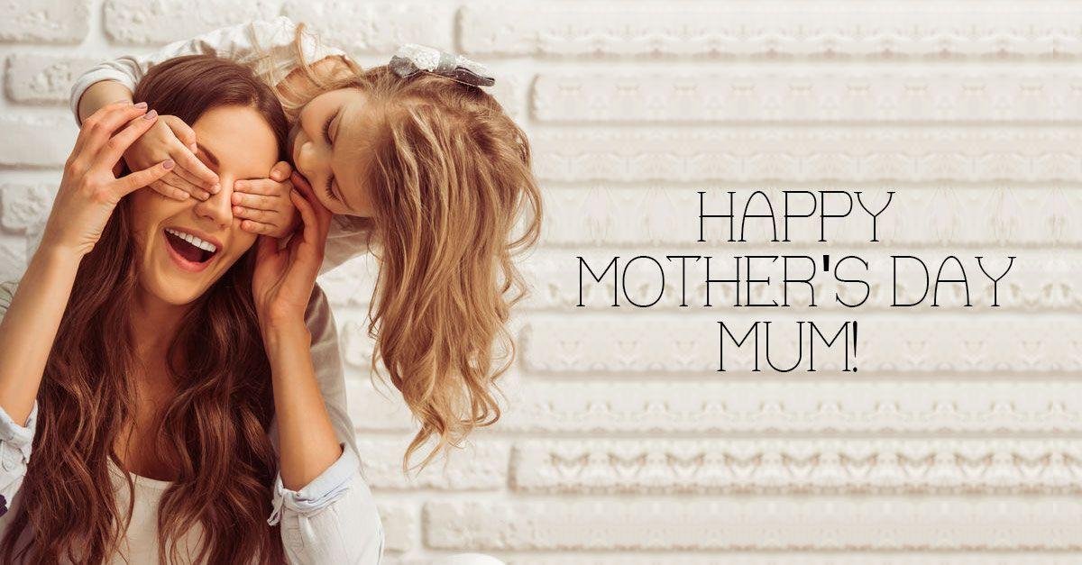Mothers Day at Coco Hair Salon in Eastbourne