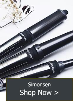 Simonsen Salon Love