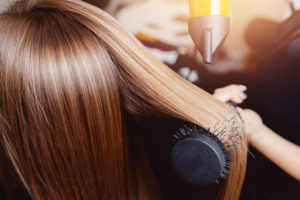 Styling Tools Coco Hair Salon in Eastbourne