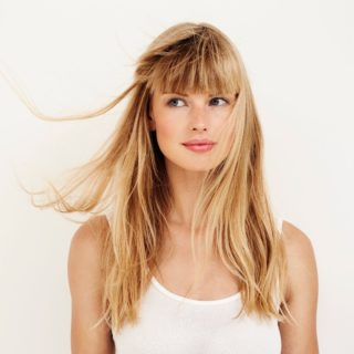 5 Simple Ways To Transform Your Hair